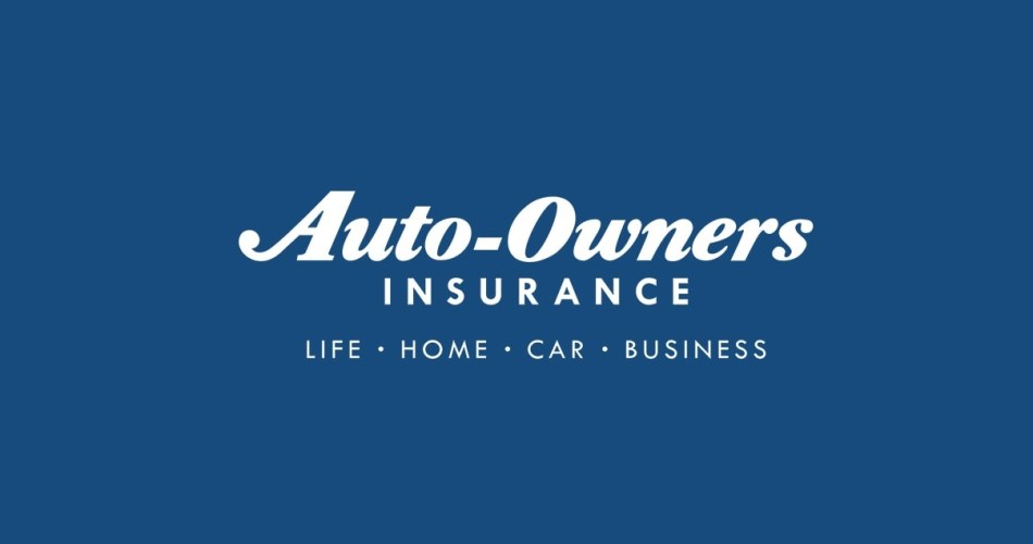 AUTO OWNERS INSURANCE 2