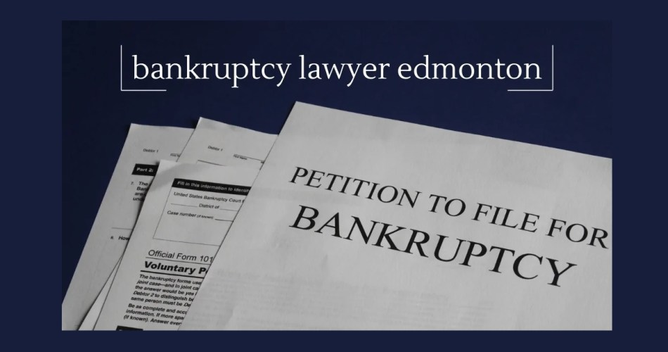 Atlanta Bankruptcy Lawyers