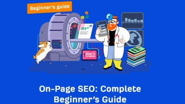 Does on Page Grader Allow Search Operators