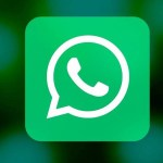 WhatsApp Privacy Policy Cancellation