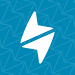 happn – Local dating app For Android | Free, Pro, Mod, APK Download