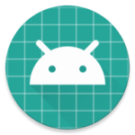 [NAME REMOVED TO COMPLY WITH DMCA] Driver For Android   Free, Pro, Mod, APK Download
