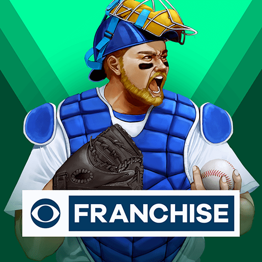 Franchise Baseball For Android | Free, Pro, Mod, APK Download