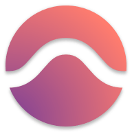 Project Baseline For Android   Free, Pro, Mod, APK Download
