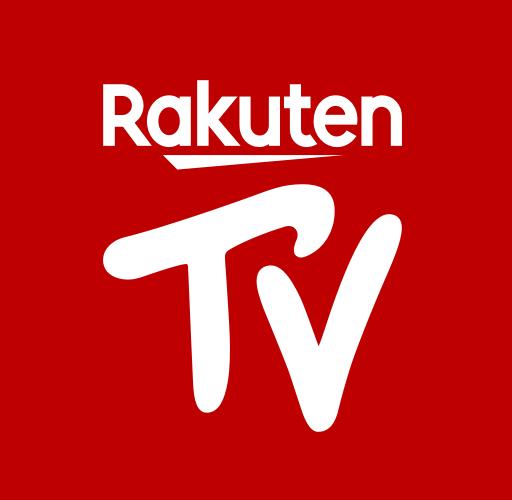 Rakuten TV – Movies & TV Series For Android APK Download Free Mirror