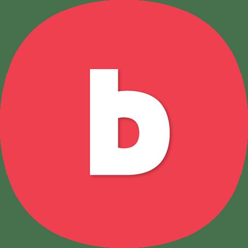 Blocket – Köp & sälj begagnat For Android APK Download Free Mirror