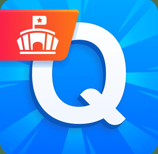 NEW QuizDuel! Safe Free APK Download (Unblock) Premium APK + MOD Free, Pro