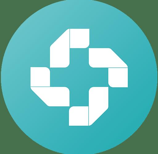 JioHealthHub: Your health companion Safe Free APK Download (Unblock) Premium APK + MOD Free, Pro