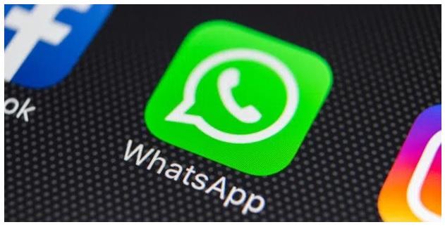 Watch Whatsapp status secretly