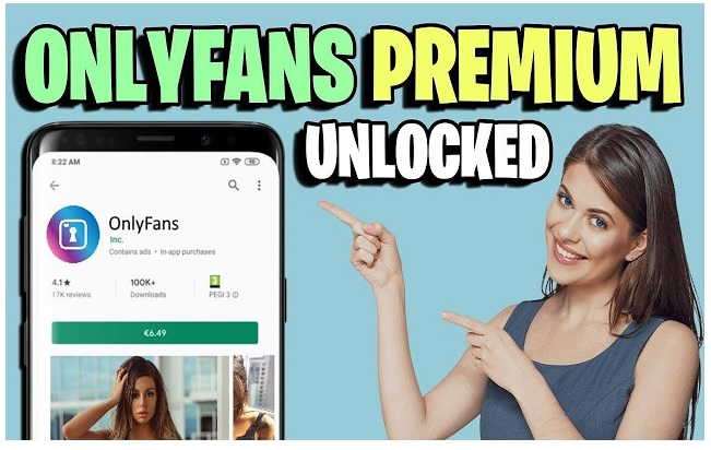 Free Onlyfans Accounts 2021 Account Login And Password