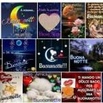 Buonanotte immagini nuove 2020 gratis per whatsapp download