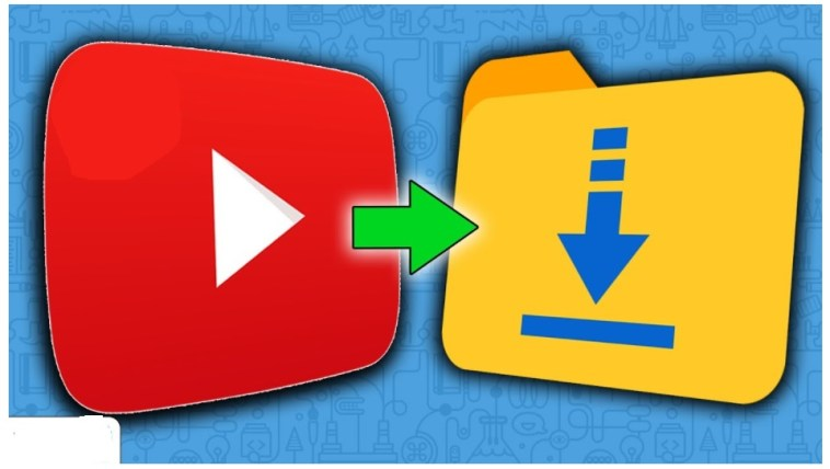 Can You Download Youtube Videos
