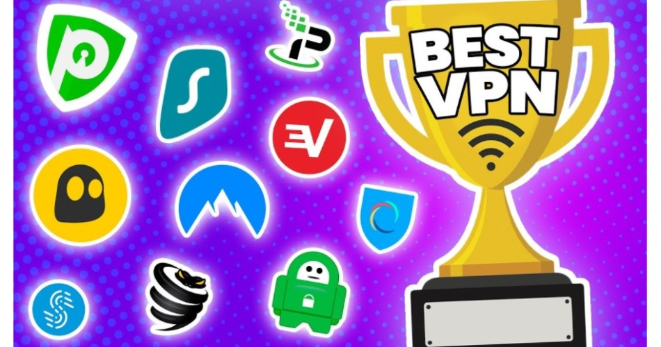 Our guide to the best VPN