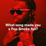 POP Smoke Faith Album Mp3 Free Download