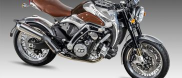 the-french-motorcycle-midual-in-its-new-factory