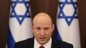 israel:-after-three-years-of-deadlock,-government-reaches-agreement-on-budget