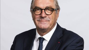 francois-sauvadet,-a-burgundian-at-the-head-of-the-assembly-of-the-departments-of-france