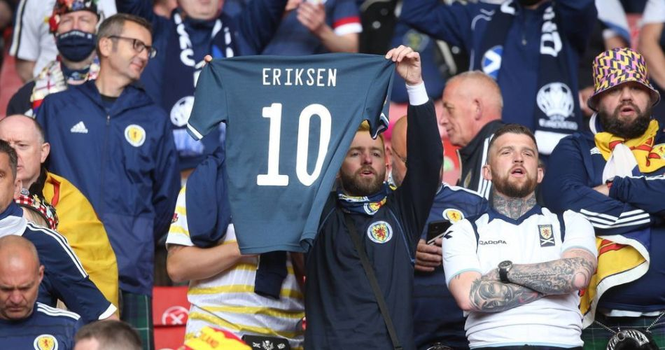 eriksen-is-going-to-have-a-defibrillator-implanted:-what-is-it-for?-what-consequences?