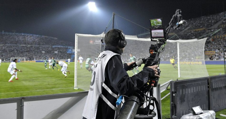 ligue-1-tv-rights:-justice-referee-in-favor-of-bein-sports-in-its-match-with-canal-+