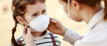 wearing-a-mask-from-6-years-old:-where-to-buy-the-authorized-masks-for-your-child?