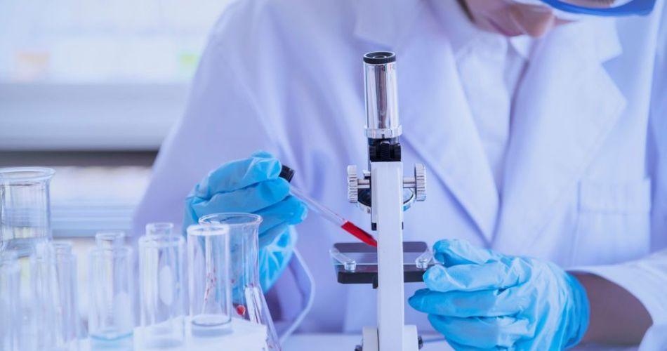astrazeneca-vaccine:-effectiveness,-method,-side-effects