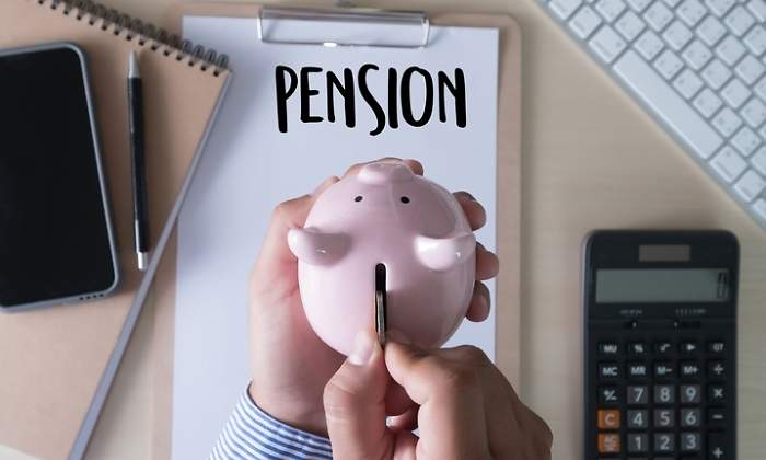 contributions-to-pension-funds-are-down-94%-in-the-first-half