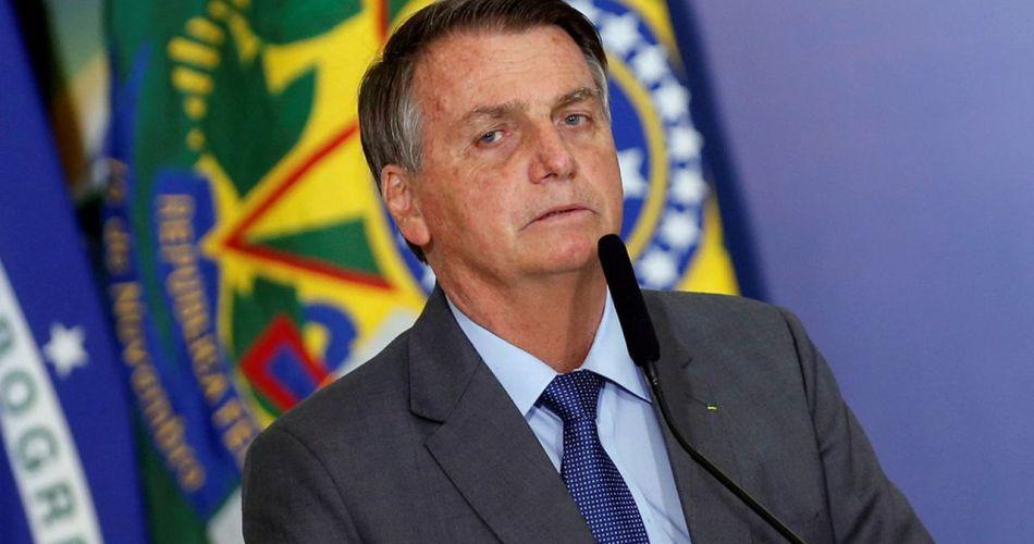 brazil:-war-is-declared-between-bolsonaro-and-brazilian-justice