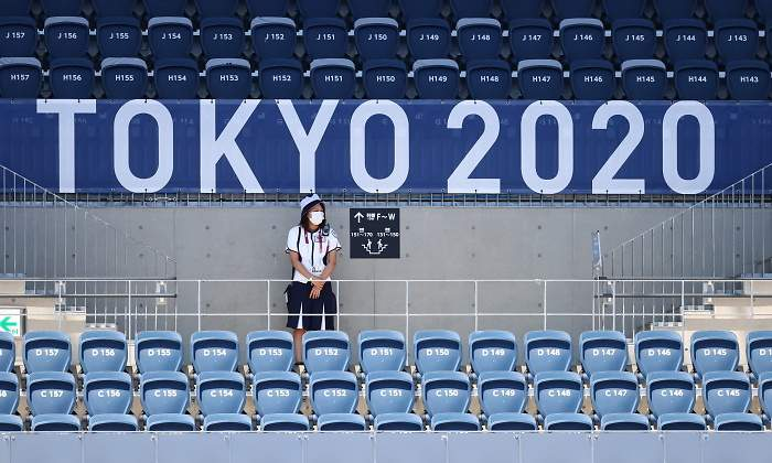 tokyo-2020-venues:-a-nightmare-of-uncertain-future-and-multi-million-dollar-taxpayer-bills