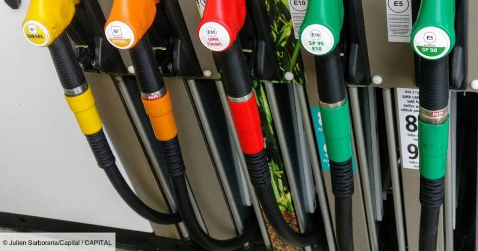 here's-why-gasoline-prices-keep-rising