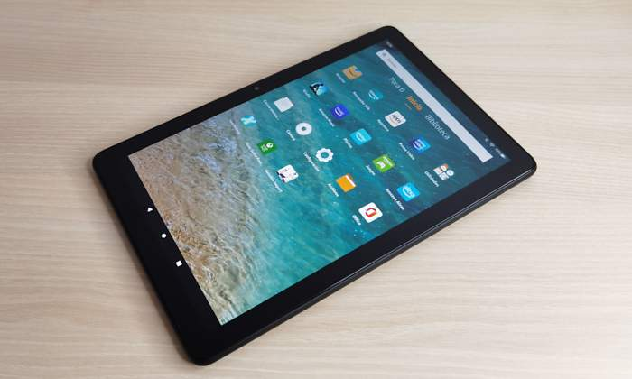 the-most-recommended-cheap-tablet:-we-tested-the-amazon-fire-hd-10