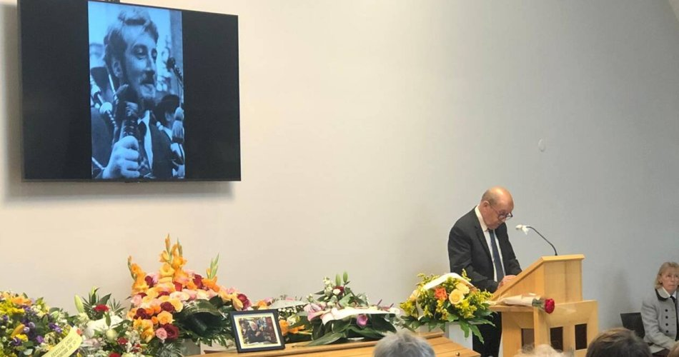 funeral-of-jean-pierre-pichard.-last-tribute-to-the-first-director-of-the-interceltique-de-lorient