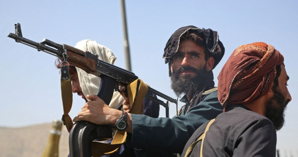 taliban-victory-in-afghanistan-should-come-as-no-surprise