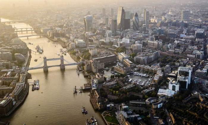 wages-skyrocket-in-uk-as-worker-shortage-deepens