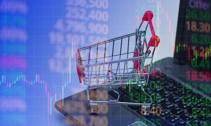 the-rise-in-electricity-also-affects-the-shopping-basket:-oil,-20%-more-expensive