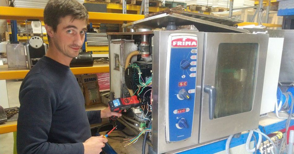 paris-2024:-vesto-relies-on-subcontracting-for-its-reconditioned-kitchen-equipment