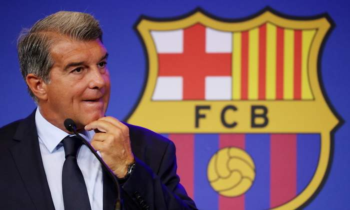 the-'barca'-closes-the-season-with-a-negative-net-worth-of-451-million