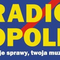 Wywiad z Adamem Wołkiem i Adamem Leszczyńskim (Radio Opole)