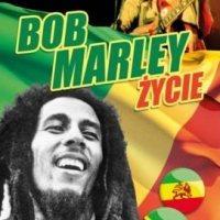 """Recenzja Timothy White """"Bob Marley – Życie. Catch a Fire"""" /2011/"""