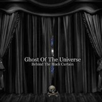 "Recenzja CETI ""Ghost of the Universe"" /2011/"