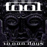 "Recenzja Tool ""10 000 Days"" /2006/"