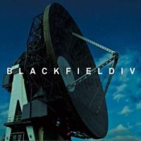 "Recenzja Blackfield ""Blackfield IV"" (2013)"