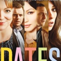 "Recenzja serialu ""Dates"" (2013)"