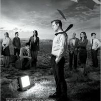 "Recenzja serialu ""Newsroom"" (2012-2013)"