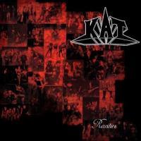 Niepublikowane utwory Kat na płycie