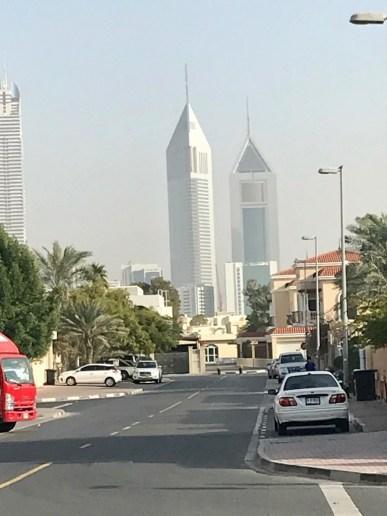 27Jan2018_Dubai - 67