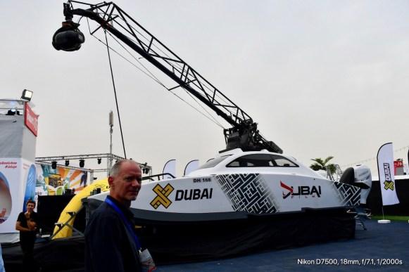 1Mar18-BoatShowOMDB - 11