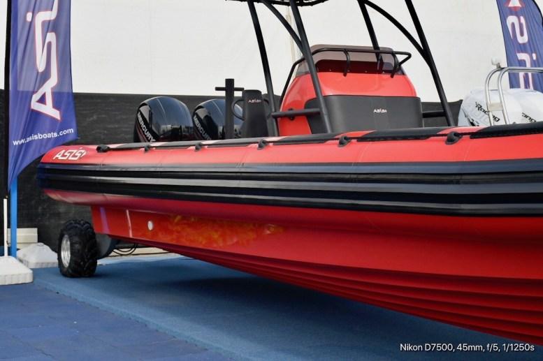 1Mar18-BoatShowOMDB - 34