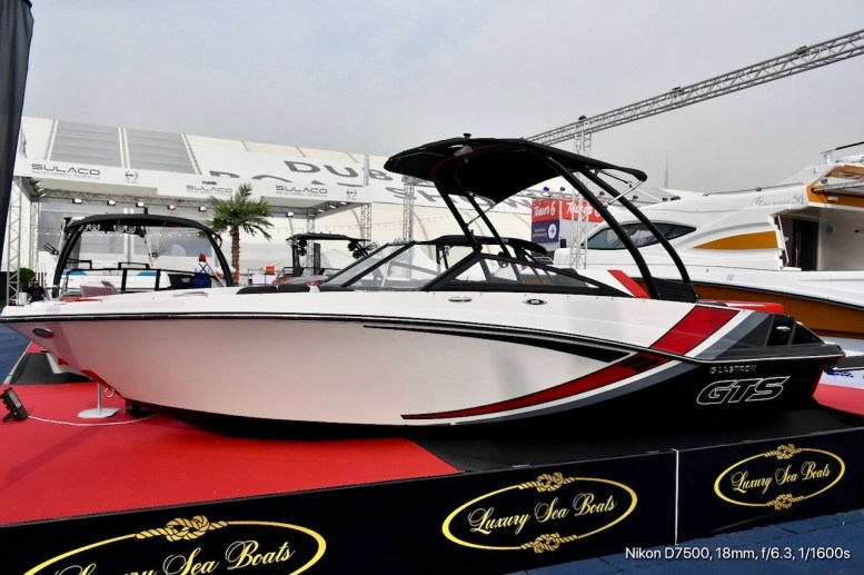 1Mar18-BoatShowOMDB - 45