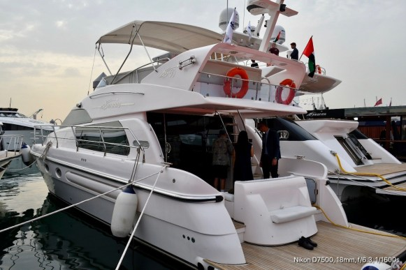 1Mar18-BoatShowOMDB - 54