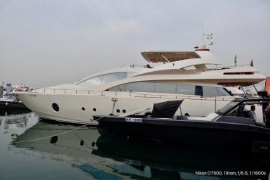 1Mar18-BoatShowOMDB - 58